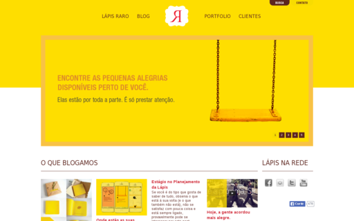 Access lapisraro.com.br using Hola Unblocker web proxy