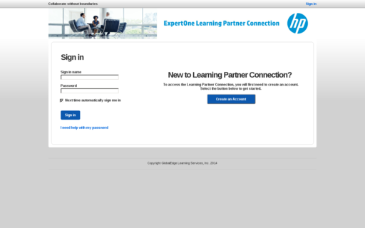 Access learningpartnerconnection.com using Hola Unblocker web proxy