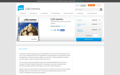 Access lognomics.com using Hola Unblocker web proxy