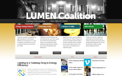 Access lumennow.org using Hola Unblocker web proxy