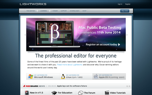 Access lwks.com using Hola Unblocker web proxy