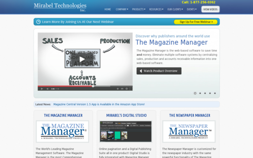Access magazinemanager.com using Hola Unblocker web proxy