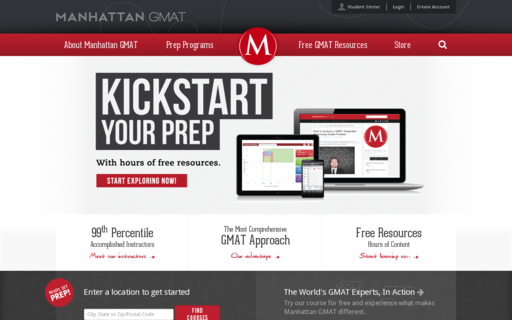 Access manhattangmat.com using Hola Unblocker web proxy