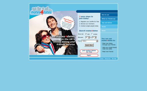 Access mates4dates.co.uk using Hola Unblocker web proxy