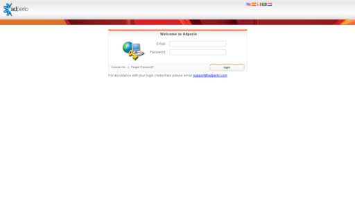 Access media970.com using Hola Unblocker web proxy