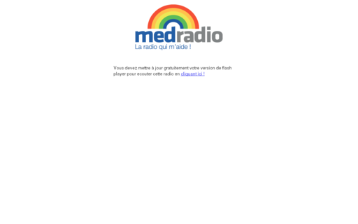 Access medradio.ma using Hola Unblocker web proxy