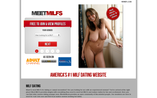 Access meetmilfs.us using Hola Unblocker web proxy