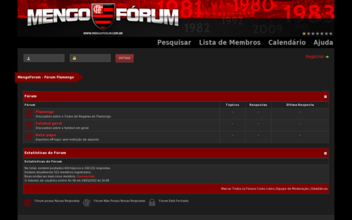Access mengoforum.com.br using Hola Unblocker web proxy