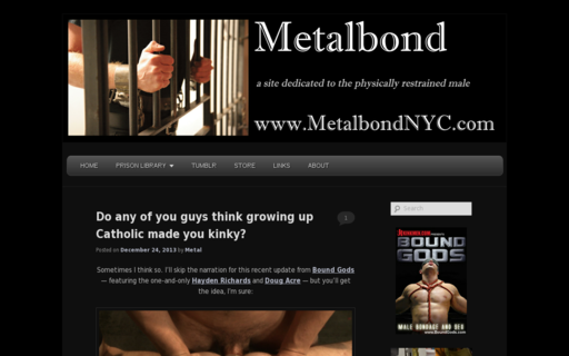 Access metalbondnyc.com using Hola Unblocker web proxy