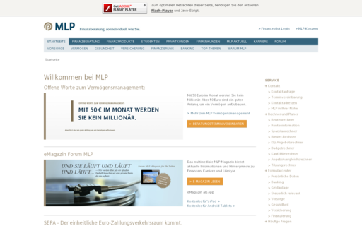 Access mlp-wuerzburg3.de using Hola Unblocker web proxy