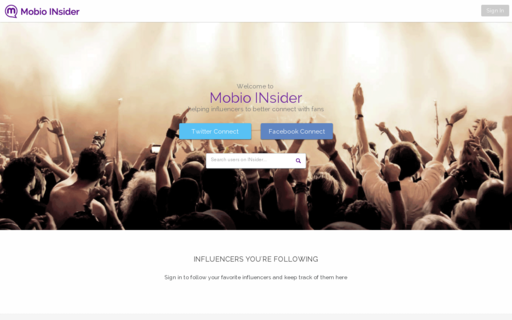 Access mobioinsider.com using Hola Unblocker web proxy