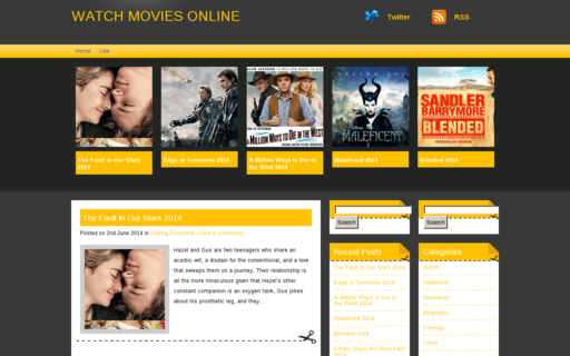 Access moviesok.biz using Hola Unblocker web proxy