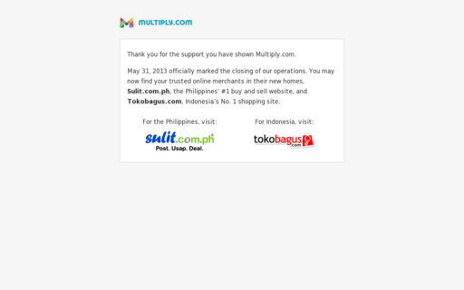 Access multiply.com using Hola Unblocker web proxy