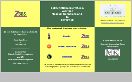 Access museumbeverwijk.nl using Hola Unblocker web proxy