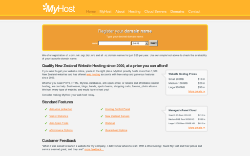 Access mysecure.co.nz using Hola Unblocker web proxy