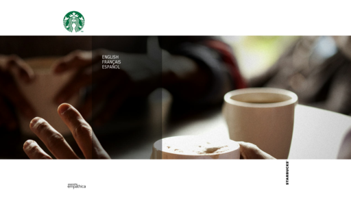 Access mystarbucksvisit.com using Hola Unblocker web proxy