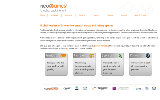 Access neogames-tech.com using Hola Unblocker web proxy