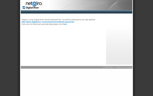 Access netgiro.com using Hola Unblocker web proxy