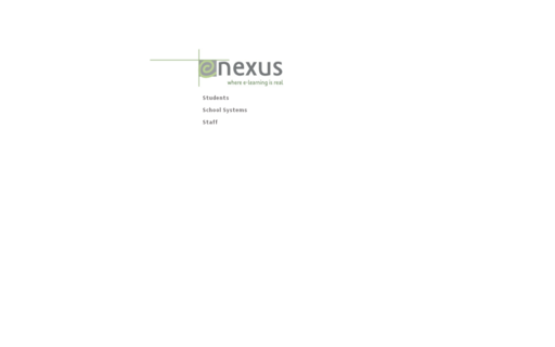 Access nexuslearning.net using Hola Unblocker web proxy