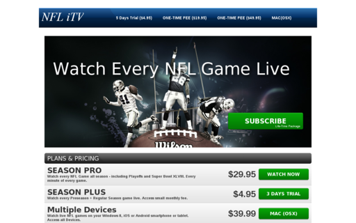 Access nflitv.com using Hola Unblocker web proxy