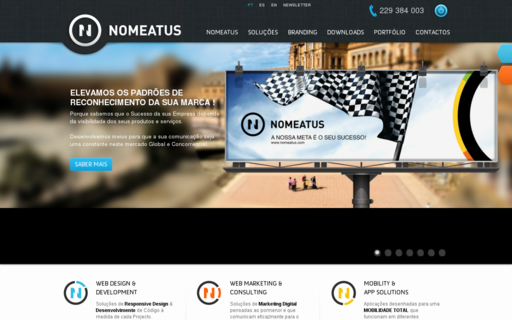 Access nomeatus.com using Hola Unblocker web proxy