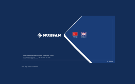 Access nursan.com using Hola Unblocker web proxy