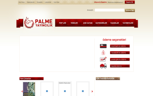Access palmeyayinevi.com using Hola Unblocker web proxy
