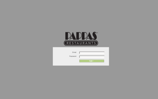 Access pappaspizza.net using Hola Unblocker web proxy