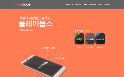 Access playmobs.co.kr using Hola Unblocker web proxy