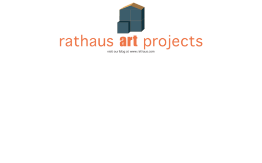 Access rathausartprojects.com using Hola Unblocker web proxy