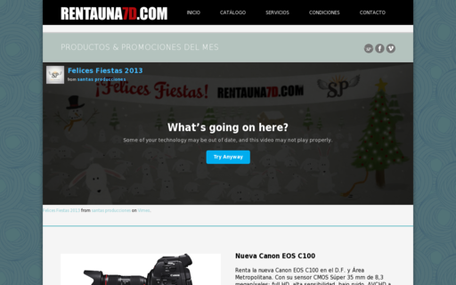 Access rentauna7d.com using Hola Unblocker web proxy