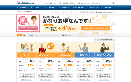 Access sakura.ne.jp using Hola Unblocker web proxy