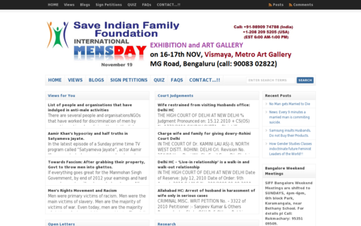 Access saveindianfamily.org using Hola Unblocker web proxy