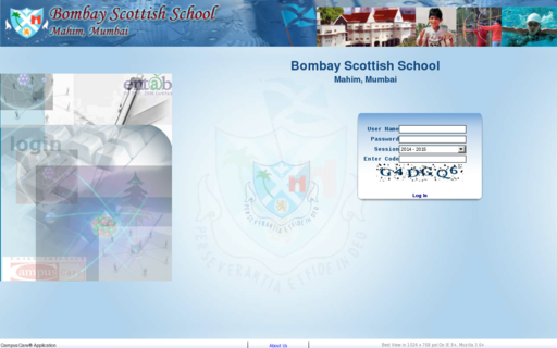 Access scottishmahim.in using Hola Unblocker web proxy