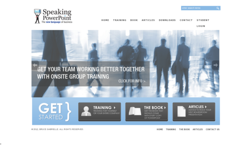 Access speakingppt.com using Hola Unblocker web proxy