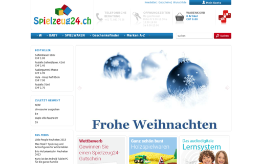 Access spielzeug24.ch using Hola Unblocker web proxy