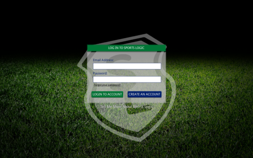 Access sportslogic.us using Hola Unblocker web proxy