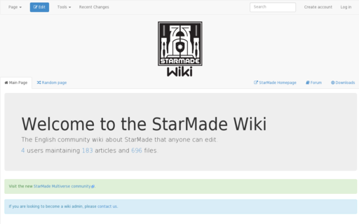 Access starmadewiki.com using Hola Unblocker web proxy