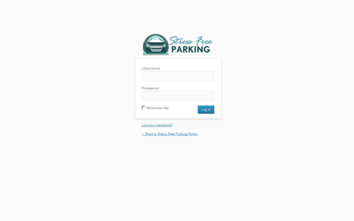 Access stressfreeparkingforms.co.uk using Hola Unblocker web proxy