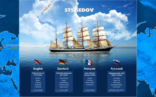 Access sts-sedov.info using Hola Unblocker web proxy
