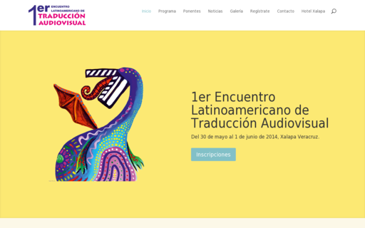 Access tavlatinoamerica.com using Hola Unblocker web proxy