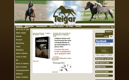 Access teigar.dk using Hola Unblocker web proxy