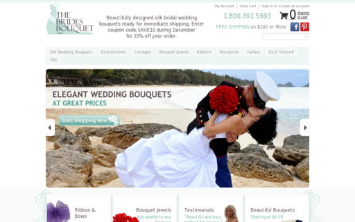 Access thebridesbouquet.com using Hola Unblocker web proxy