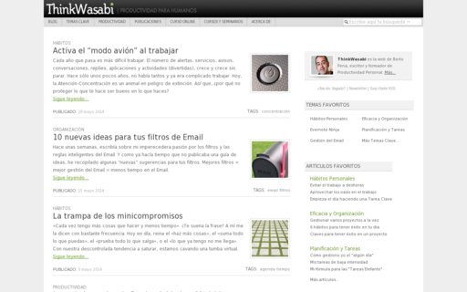 Access thinkwasabi.com using Hola Unblocker web proxy