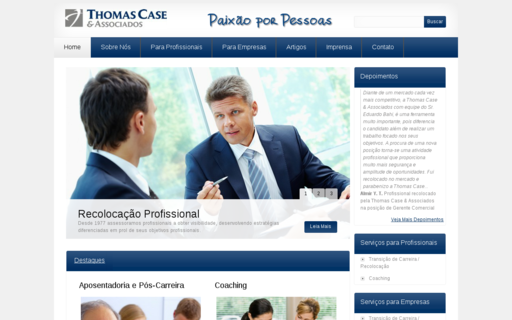 Access thomascase.com.br using Hola Unblocker web proxy