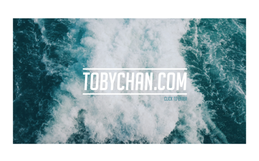 Access tobychan.com using Hola Unblocker web proxy