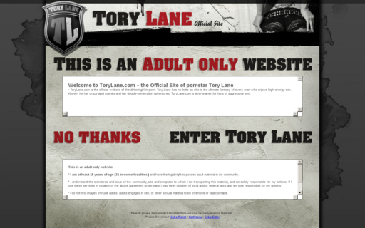 Access torylane.com using Hola Unblocker web proxy