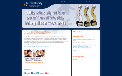 Access travelocitybusiness.com using Hola Unblocker web proxy