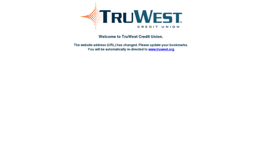 Access truwestcu.org using Hola Unblocker web proxy