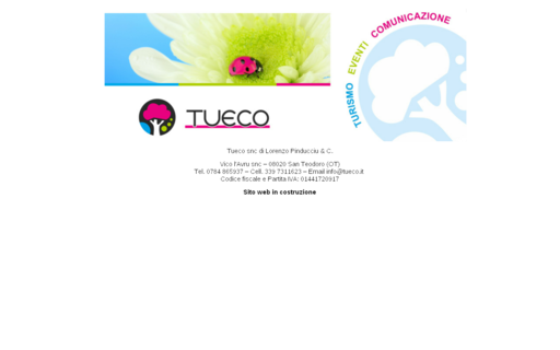 Access tueco.it using Hola Unblocker web proxy